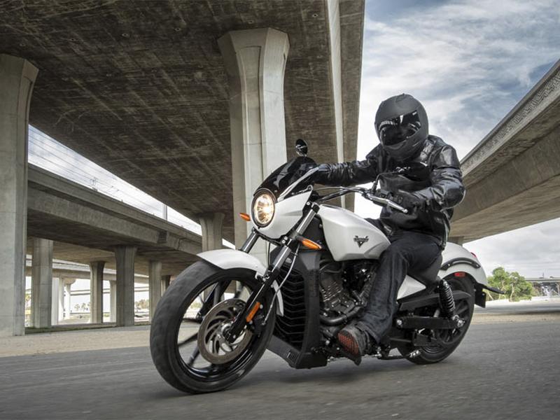 Victory motorcycles for sale lakeland fl motorcycle for Honda dealership tampa florida
