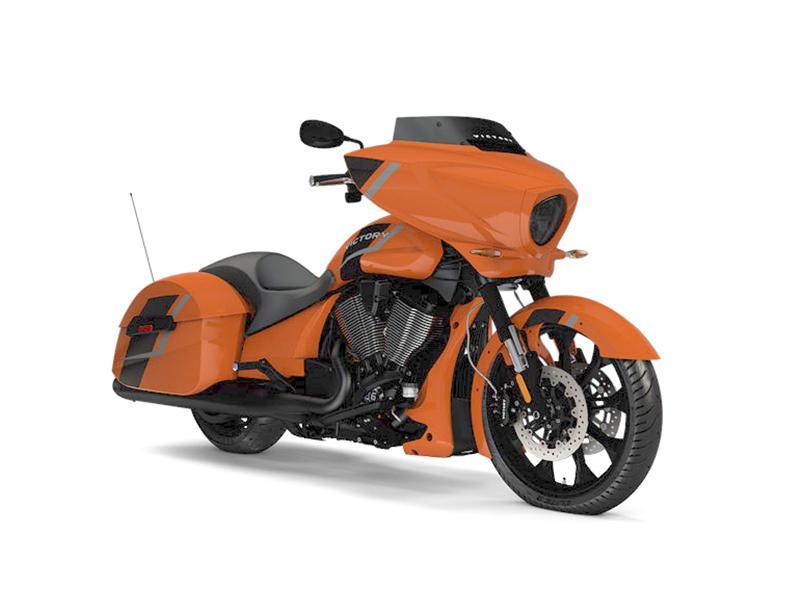 used motorcycles for sale las vegas henderson paradise nv used motorcycle dealership. Black Bedroom Furniture Sets. Home Design Ideas