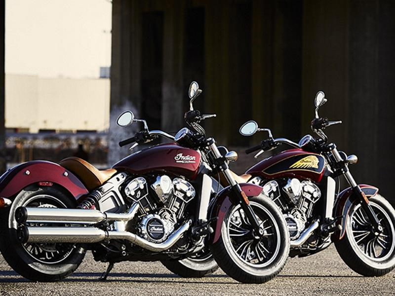 Used Motorcycles For Sale in Revere, MA | Used Motorcycle Dealer