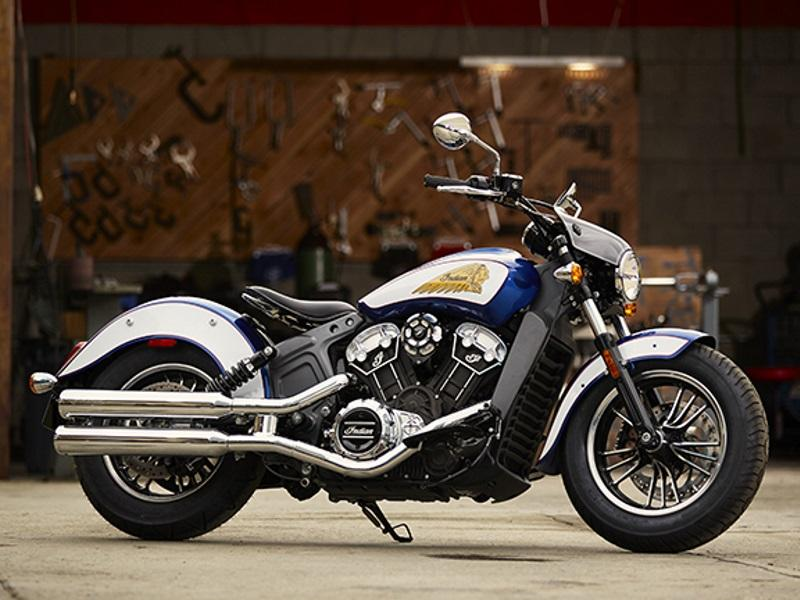 New indian motorcycles for sale in columbia missouri at for Head motor company columbia mo