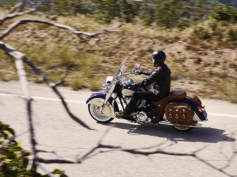 Used Motorcycles For Sale Near San Antonio Indian Motorcycle Dealer
