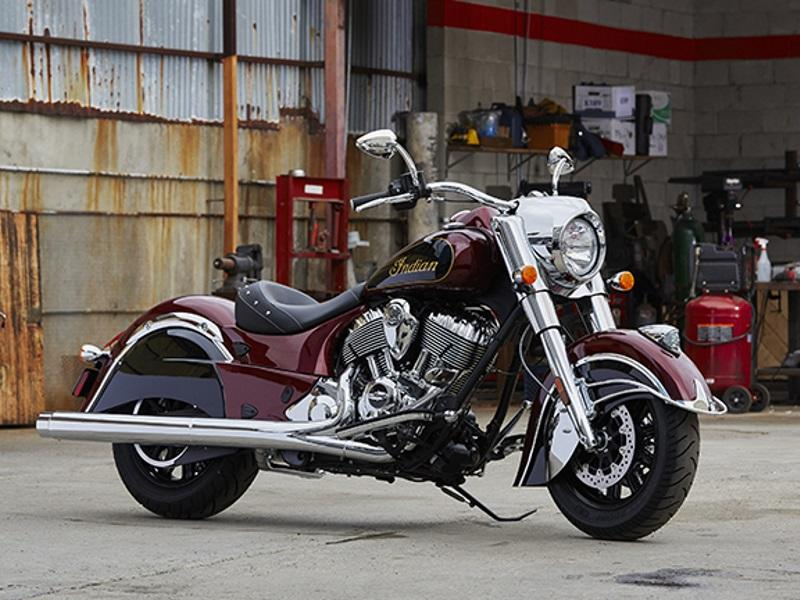 Used Motorcycles For Sale Boulder City Nv >> Indian® Chief® Classic Motorcycles For Sale in Las Vegas, Nevada near Henderson, NV | Indian ...