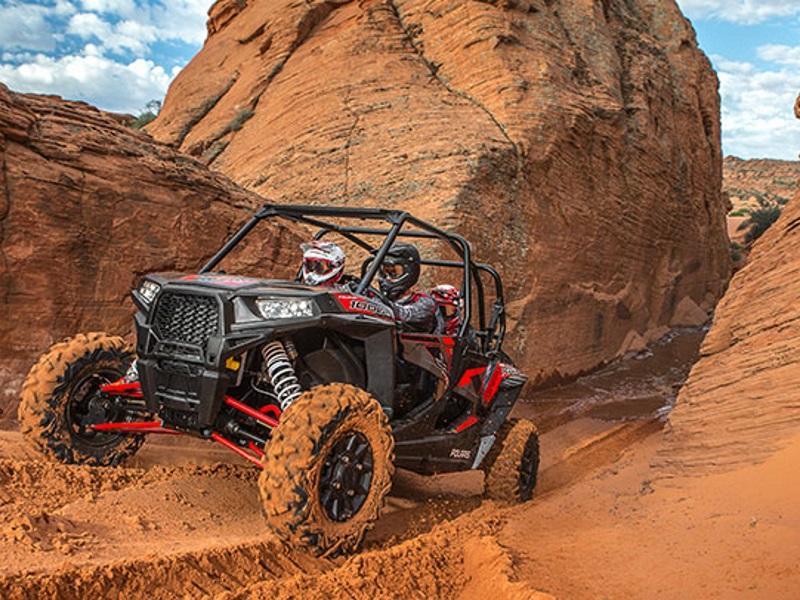 Powersports Vehicles for sale in Payson, AZ, near Phoenix, Mesa ...