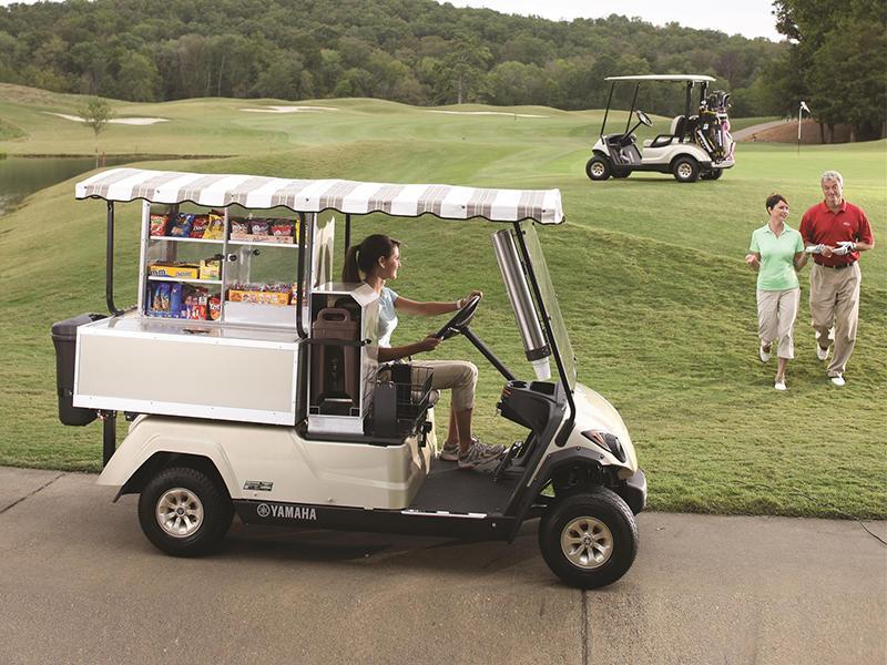 Golf Cart Dealers Near Asheville Nc on malls near asheville nc, lakes near asheville nc, waterfall hikes near asheville nc, appalachian trail near asheville nc, mountains near asheville nc, parks near asheville nc,