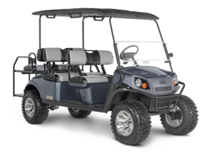 Utvs For Sale Nashville Tn >> Golf Carts For Sale | Knoxville, TN | Golf Cart Dealership