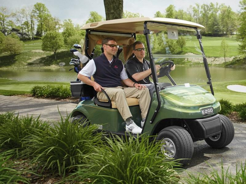 Gas Golf Carts For Sale Near Knoxville Tn Gas Powered Golf Cart