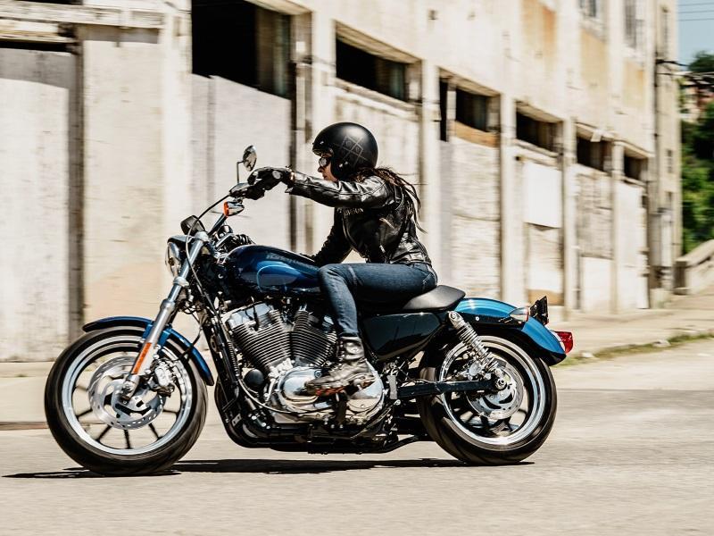 Harley Davidson San Antonio >> Motorcycles For Sale Under 10k Boerne Tx Harley
