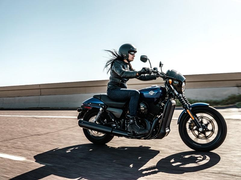 American Harley Davidson >> Reasons For Buying A Harley Davidson American Harley Davidson