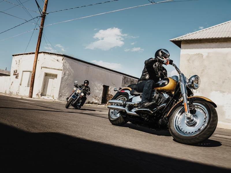 Harley Davidson Dealership Encinitas Ca >> 2017 Harley Davidson Motorcycles For Sale In San Marcos Near