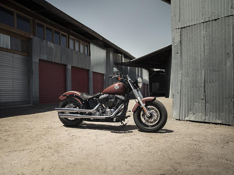 Worksheet. HarleyDavidson Softail Motorcycles for sale in Countryside IL