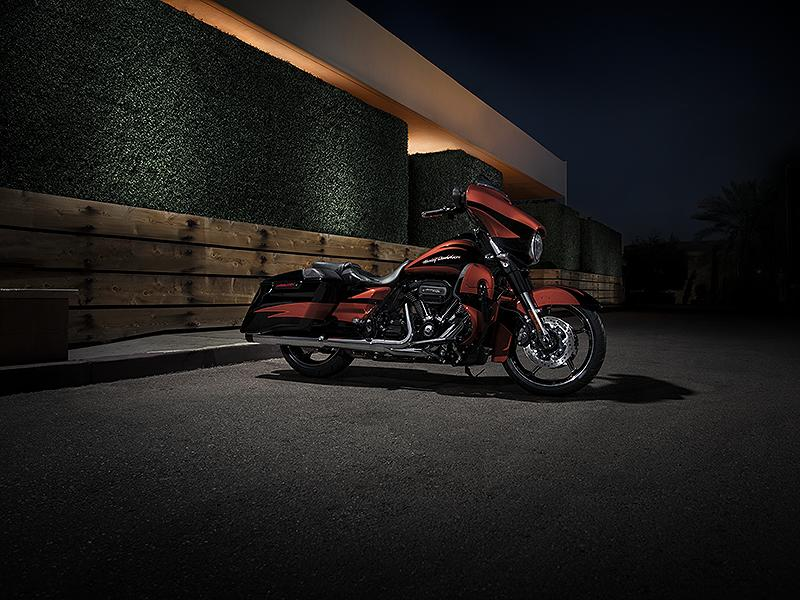 Used Harley Davidson Cvo Motorcycles For Sale Texas >> Used Harley Davidson Cvo Motorcycles For Sale In Carrollton Tx