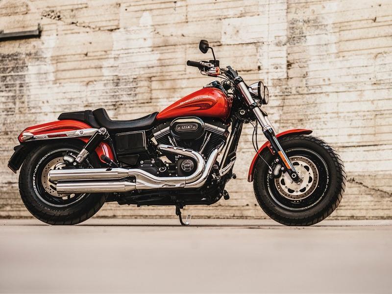 Harley Davidson Dealership Encinitas Ca >> New Harley Davidson Dyna Motorcycles For Sale Near Carlsbad