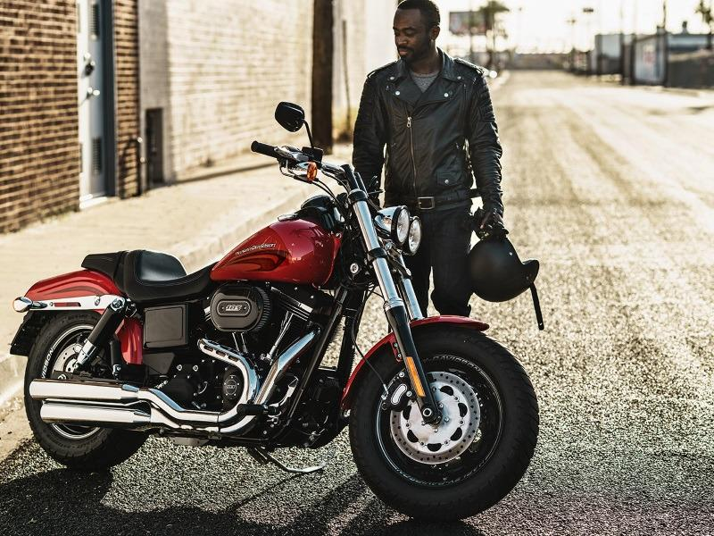 Harley Davidson Dealership Encinitas Ca >> Used 2017 Harley Davidson Motorcycles For Sale In San Marcos Near