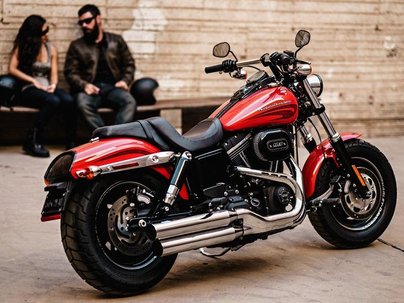 harley-davidson® motorcycles for sale in charleston, sc | low