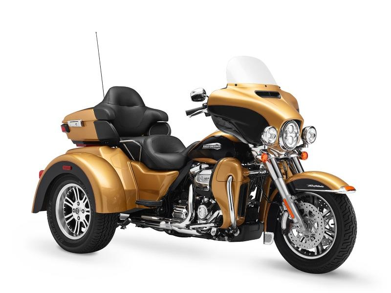 trike motorcycles for sale pennsylvania. Black Bedroom Furniture Sets. Home Design Ideas