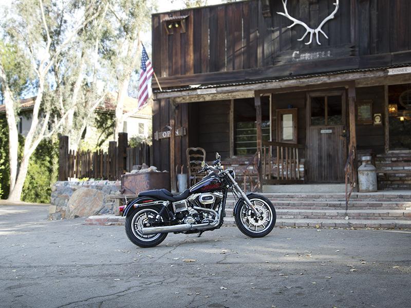 Harley Davidson Dealership Encinitas Ca >> Harley Davidson Dyna Low Rider Motorcycles For Sale In San Marcos