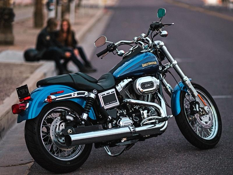 Motorcycles For Sale Chicago >> Used Cruiser Motorcycles For Sale Chicago Il Harley Dealer