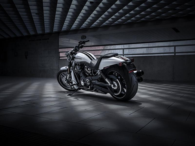 New Harley-Davidson® V-Rod® Motorcycles for sale in Palatine, IL ...