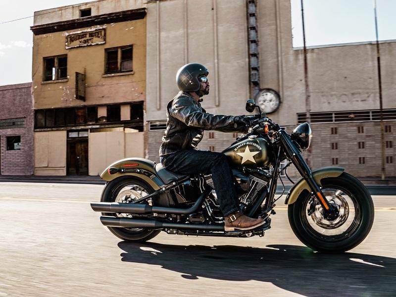 Helmets Articles From Harley DavidsonR Smyrna