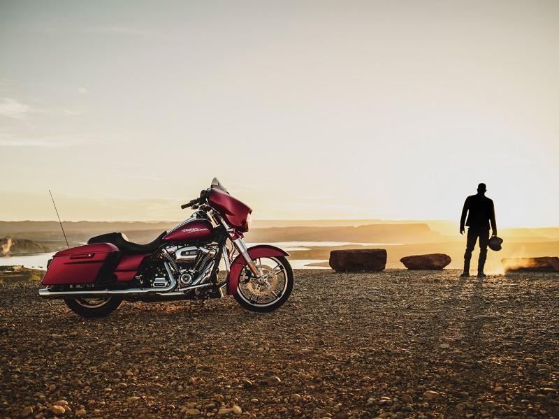 Motorcycle Dealer Near Me >> Used Motorcycles For Sale | Portland, OR | Used Harley-Davidson® Dealer