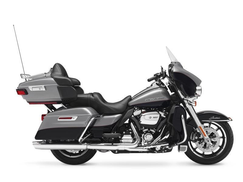 Used Harley Davidson Motorcycles For Sale Windsor On