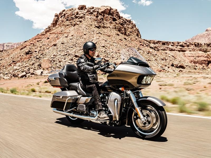 Led Lights For Motorcycles Garden State Harley Davidson Morris Plains New Jersey