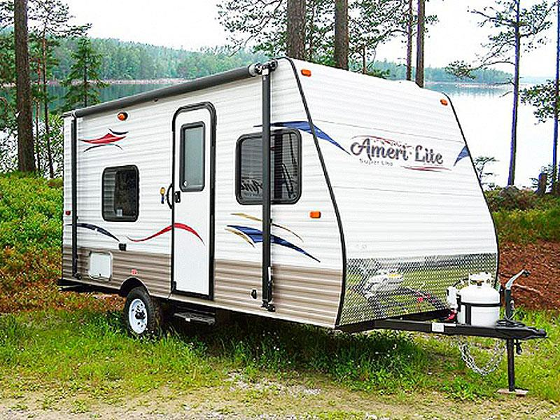 Campers For Sale In Mn >> Gulf Stream Rvs Campers For Sale Near Minneapolis St