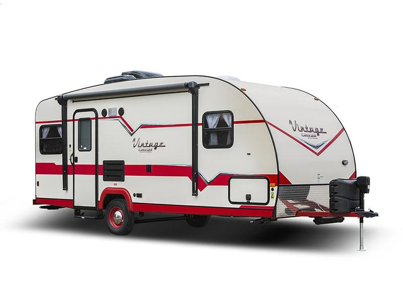 Travel Trailers For Sale Near Anderson Greenville And Columbia SC
