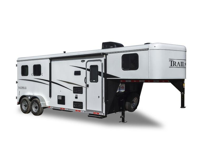 Used Trailers & RVs For Sale | Alberta | RV Dealer