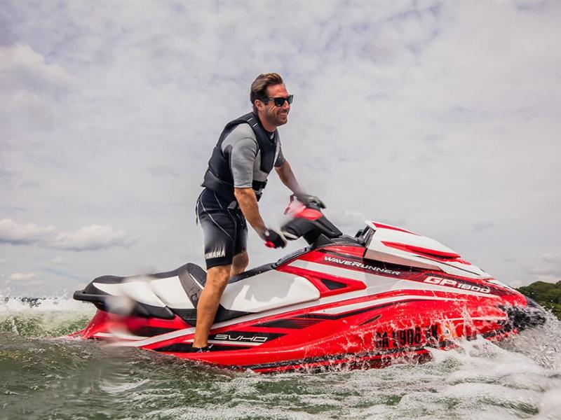 New Personal Watercraft for sale in Port Richey, FL near Tampa