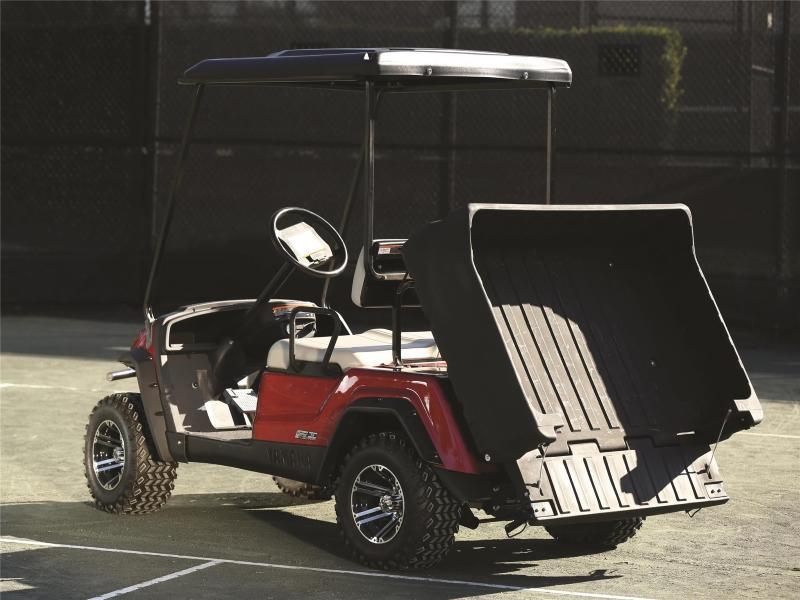 Yamaha Golf-Car Adventure Sport Golf Carts For Sale near Morristown on malls near asheville nc, lakes near asheville nc, waterfall hikes near asheville nc, appalachian trail near asheville nc, mountains near asheville nc, parks near asheville nc,