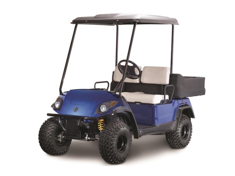 Golf Carts For Sale | Houston Texas | Golf Cart Dealer