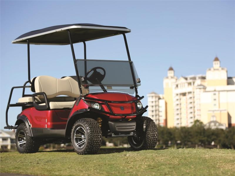 Electric Golf Cars In Houston Tx