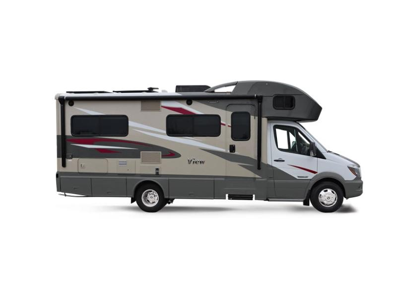 Class b motorhomes for sale in central texas near san for Motor finance company san antonio