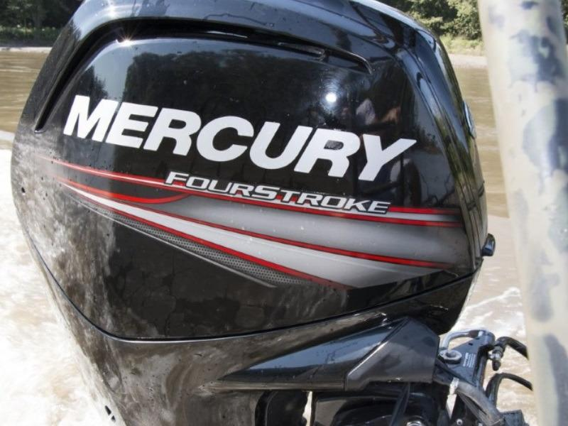 Used Outboard Motors For Sale | Rochester, NY | Outboard Dealer