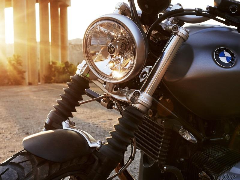 BMW Motorcycles For Sale | Saint John & Bathurst, NB | BMW