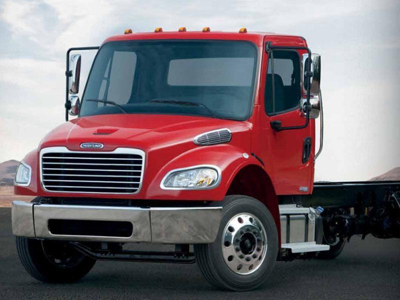 new semi trucks for sale alabama georgia florida four star freightliner. Black Bedroom Furniture Sets. Home Design Ideas