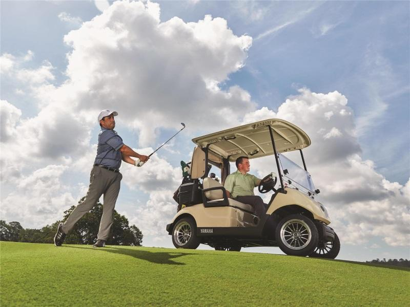 Yamaha Golf Carts For Sale in East Grand Forks MN | Golf Car ... on yamaha side by side, yamaha gas carts, ezgo carts, yamaha trailers, used carts, gas powered carts, yamaha utility, gasoline carts, custom lifted carts, yamaha passenger carts, yamaha electric carts,