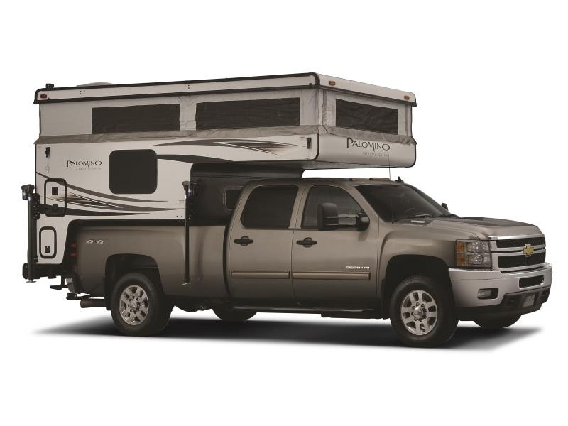 Used Truck Campers For Sale Near Cedar Falls Ia Truck