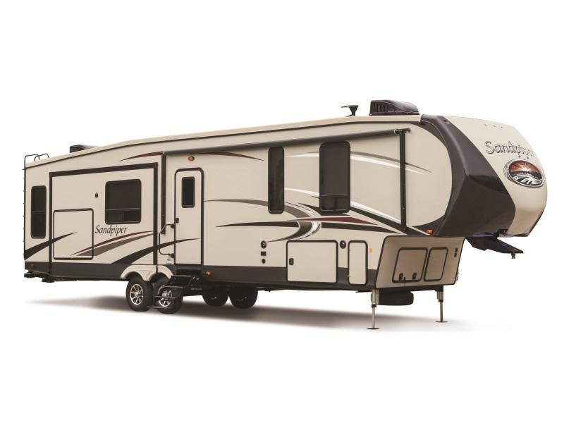 rvs travel trailers fifth wheels for sale in turner manchester near portland lewiston. Black Bedroom Furniture Sets. Home Design Ideas