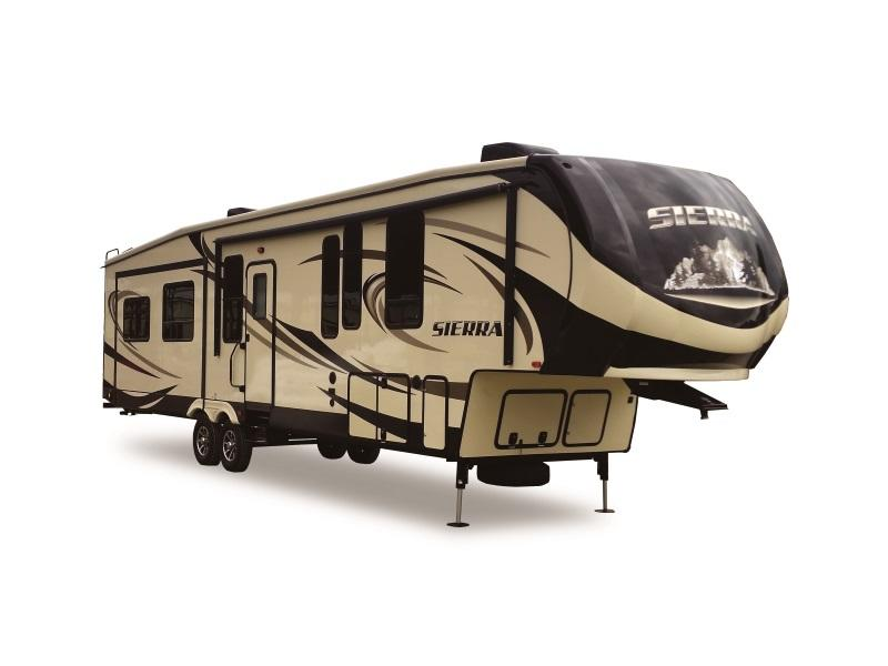 Fifth Wheels For Sale Edmonton Ab 5th Wheel Dealer