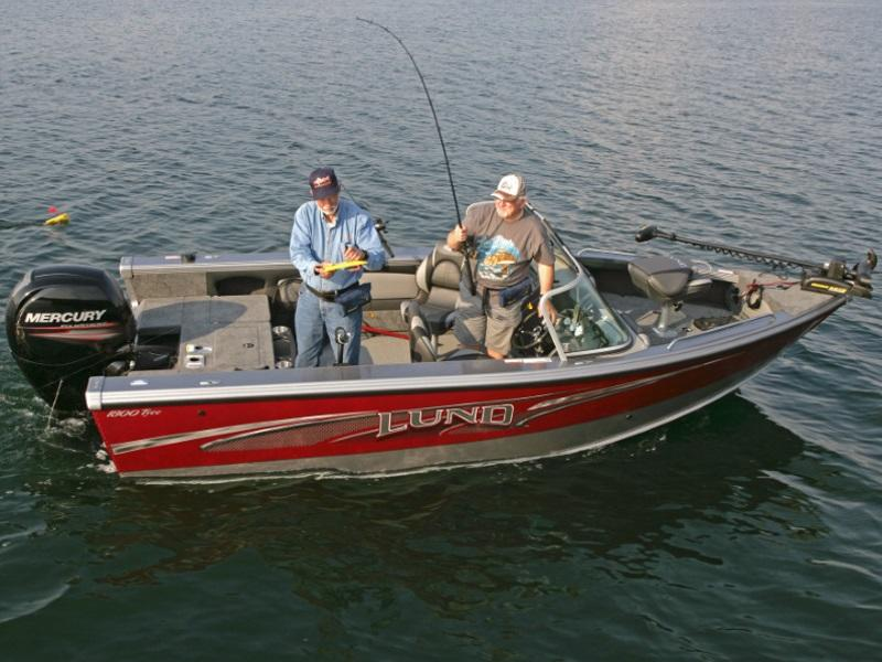 Craigslist Mn Boats Lund - Lund 1600 Fury Boats For Sale