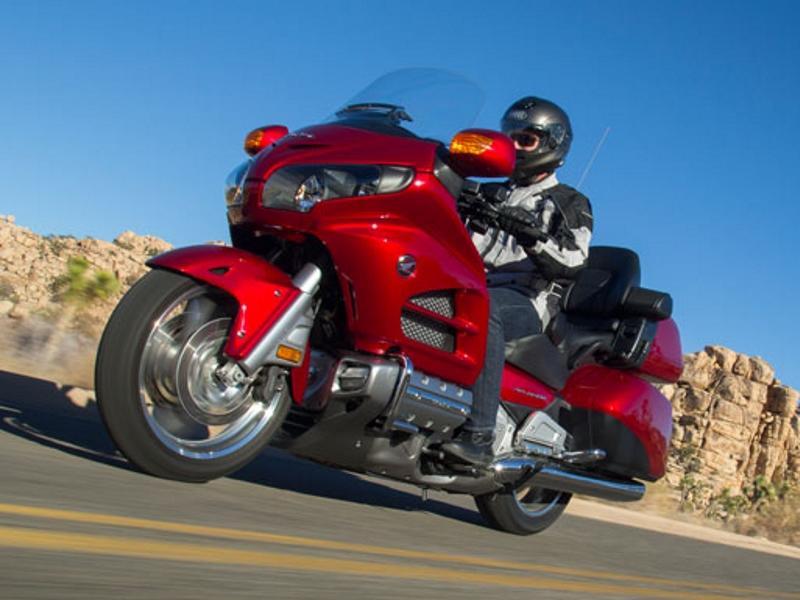 Used Honda Motorcycles >> Used Honda Motorcycles For Sale Near Dallas Fort Worth Tx