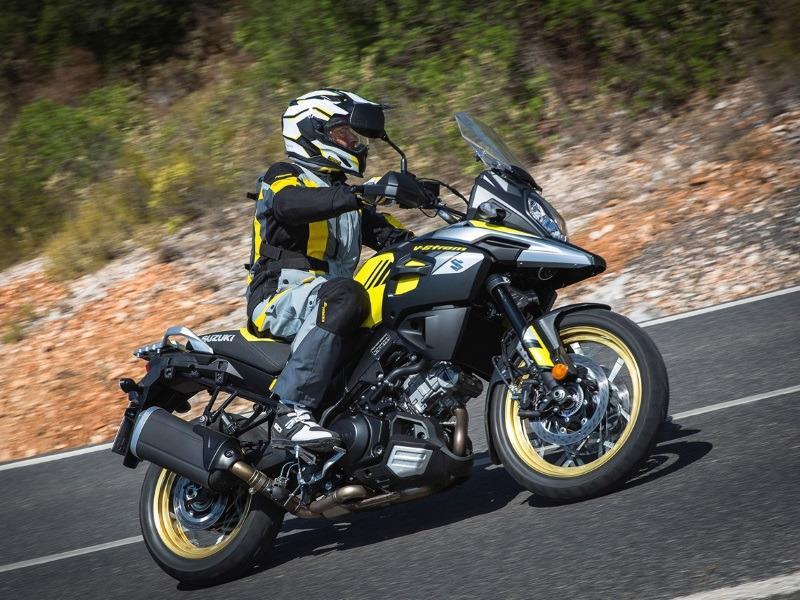Suzuki Motorcycles For Sale Lake Wales Fl Motorcycle Dealer