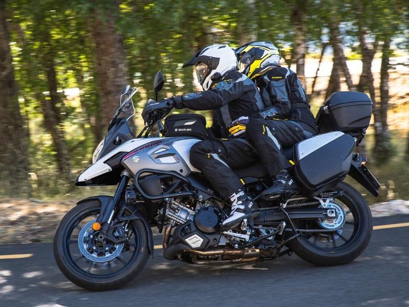 Used Suzuki Motorcycles For Sale In In Port Richey Fl Near