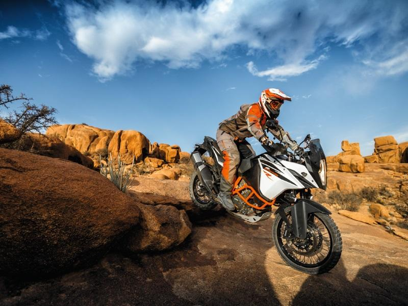KTM Motorcycles For Sale in Fresno near Modesto and