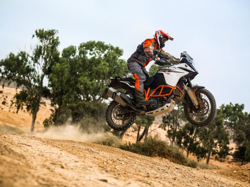 Ktm Motorcycles For Sale Fresno Ca >> New Ktm Motorcycles For Sale In Fresno Near Modesto And Bakersfield