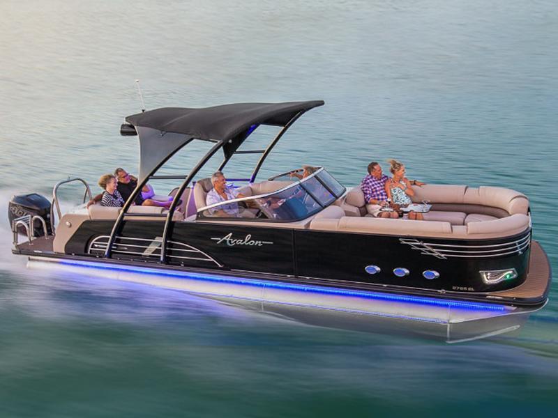 Honda Gainesville Ga >> New Watercraft For Sale | Near Atlanta, GA | North Georgia ...