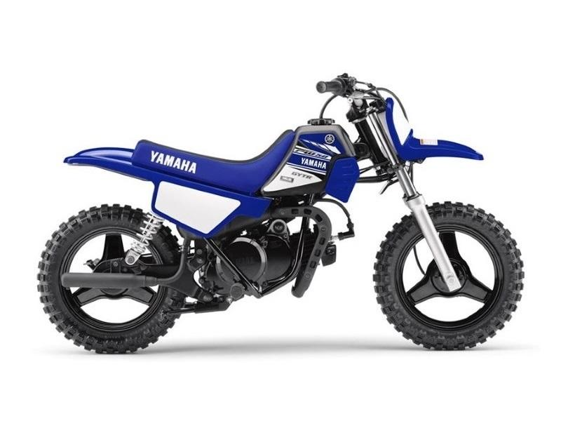 New Yamaha Motorcycles & Scooters For Sale in Las Vegas
