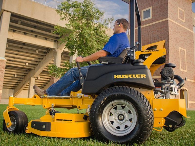 Lawn Mowers For Sale Tulsa Ok Lawn Mower Sales